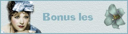 Bonusles.jpg